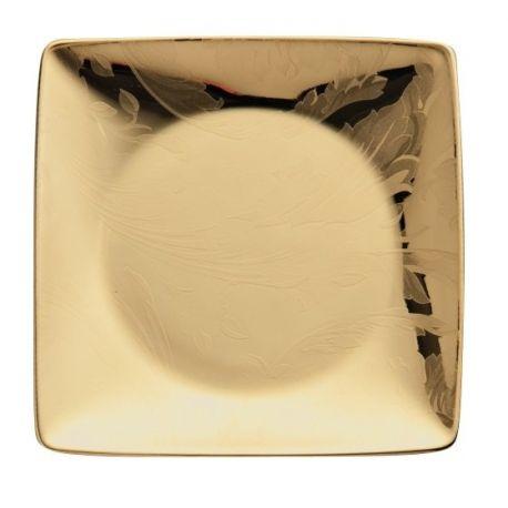 Vide poches 12 cm La Dorée Rosenthal Versace