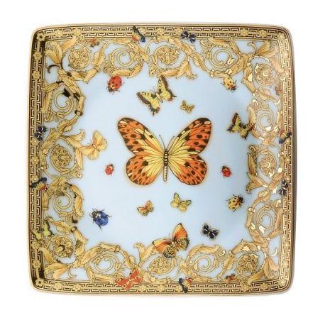 VERSACE - Vide poches Le jardin de Versace 12 cm