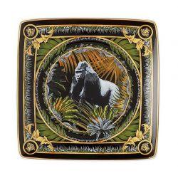 Vide poches 12 cm Bob Le règne animal Rosenthal Versace