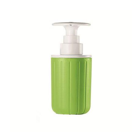 My Kitchen - Pompe à savon pour mains ou vaisselle - Guzzini