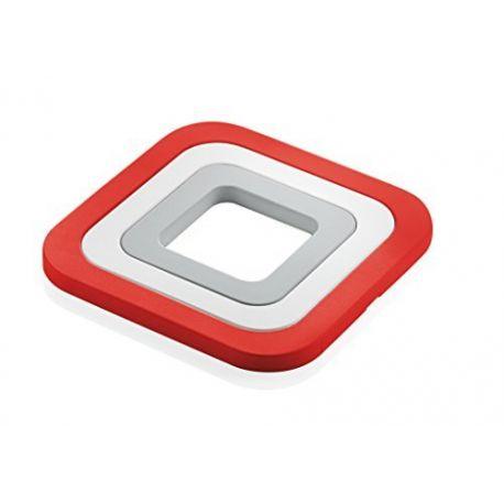 3in1 - Dessous de plat triple ajustable design Ora Ito