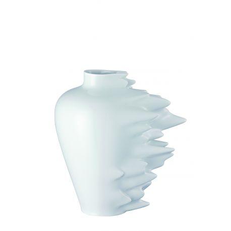 Vase Fast 30 cm Design Cédric Ragot