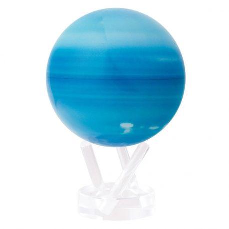 MOVA globe autorotatif - Planète Uranus