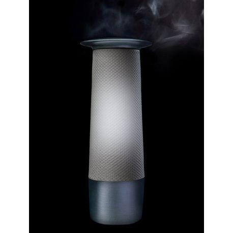 Lueur photophore Lampe de mineur - Autour du Louvre-Lens