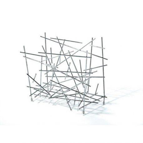 ALESSI - Blow up Porte revues Design Fratelli Campana