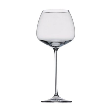 ROSENTHAL - TAC 02 Verre à pied pour le vin Design Walter Gropius