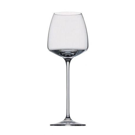 TAC Verre à pied pour le vin Walter Gropius