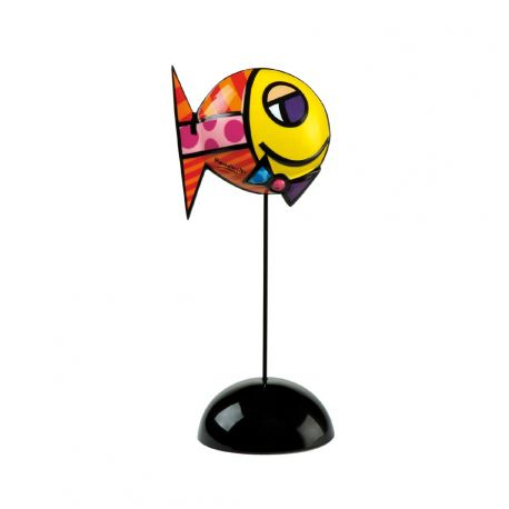 ARTIS ORBIS Deeply in Love 1, Figurine Britto décoré