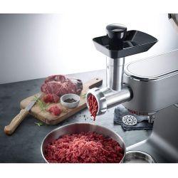 Hachoir à viande pour Robot pâtissier Profi plus WMF