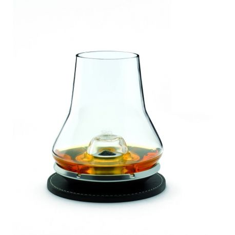 Set dégustation Whisky Les impitoyables par Peugeot Saveurs
