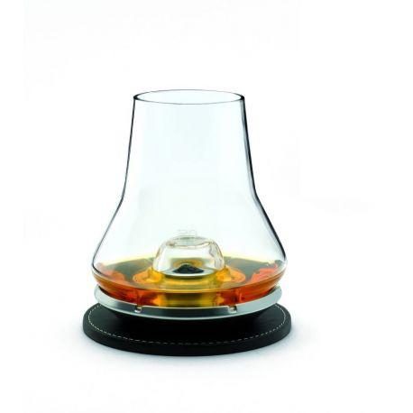 Set dégustation Whisky Les impitoyables