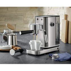 Lumero WMF Machine à café expresso 15 bars inox 18/10
