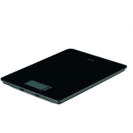 Rösle Balance de cuisine électronique digitale 5 Kg extra fine