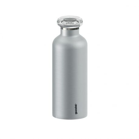 On The Go, Bouteille isotherme en inox, 33, 50 ou 75 cl