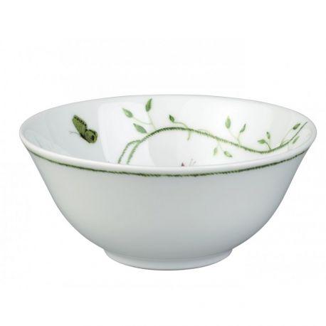 Histoire Naturelle - Raynaud - Bol à riz en porcelaine