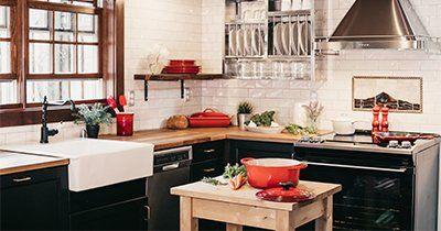 Tous les ustensiles et accessoires de cuisson pour votre cuisine boutique int rieur jour - Tous les ustensiles de cuisine ...