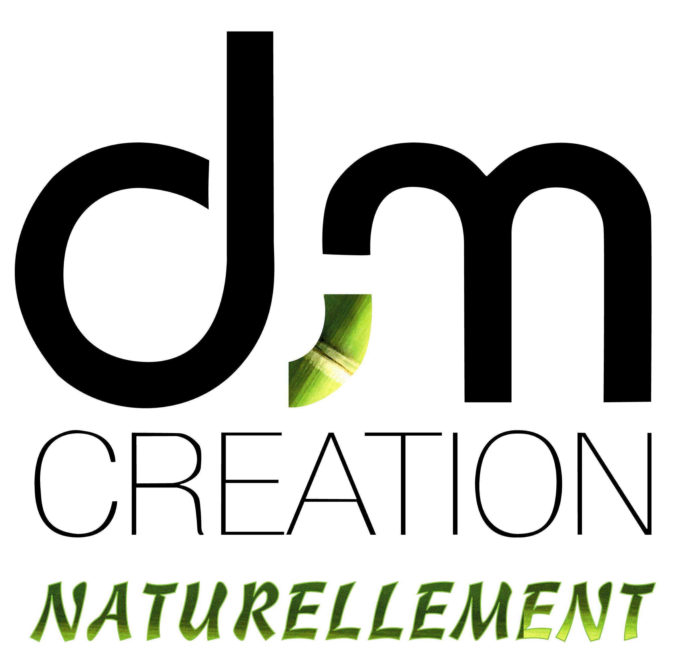 DM CREATION GB NEGOCE