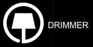 DRIMMER