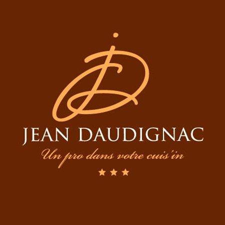 JEAN DAUDIGNAC